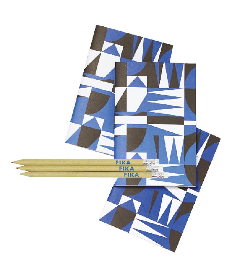 f2188a64ce66404351efdd5116676c80_1483282188_158.jpg